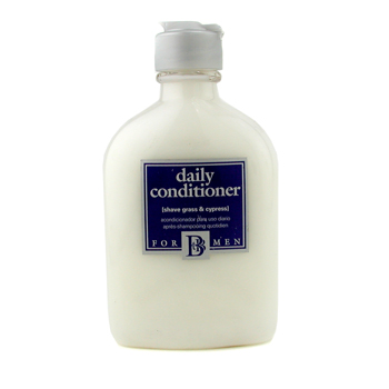 buy Back To Basics Men Daily Conditioner 250ml/8.5oz by Back To Basics skin care shop