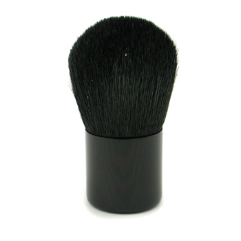 buy Lancome Kabuki Brush #10 - by Lancome skin care shop