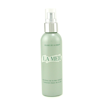buy La Mer The Blanc de La Mer Infusion 125ml/4.2oz  skin care shop