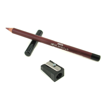 buy Borghese Perfetta Lip Pencil - No. 53 Bacca 1g/0.04oz by Borghese skin care shop