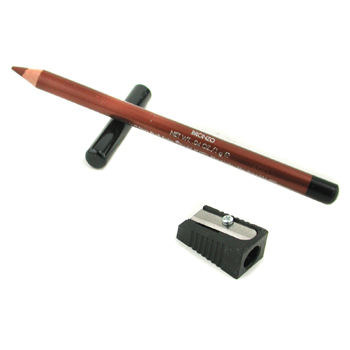 buy Borghese Perfetta Lip Pencil - No. 49 Bronzo 1g/0.04oz by Borghese skin care shop