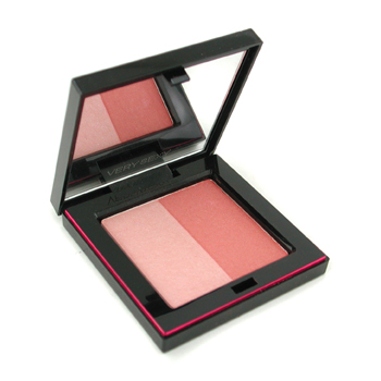 Victoria Secret Very Sexy Blush/ Highlighter Duo - Backstage 7g/0.24oz