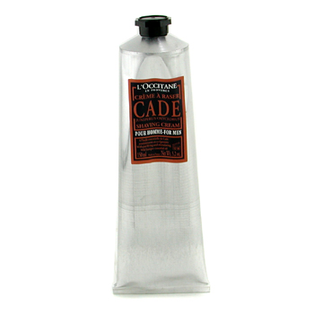 L'Occitane Cade For Men Crema Afeitado
