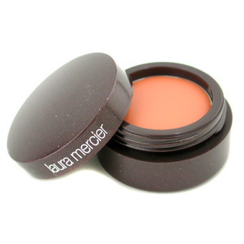 Laura Mercier Perfeccionador Ojos - Orange/ Yellow