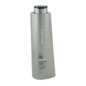 buy Joico Daily Care Balancing Conditioner (For Normal Hair) 1000ml/33.8oz by Joico skin care shop