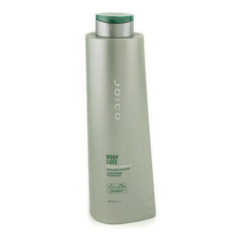 buy Joico Body Luxe Thickening Conditioner 1000ml/33.8oz by Joico skin care shop