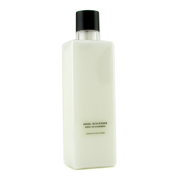 buy Angel Schlesser Esprit De Gingembre After Shave Lotion 200ml/6.7oz  skin care shop
