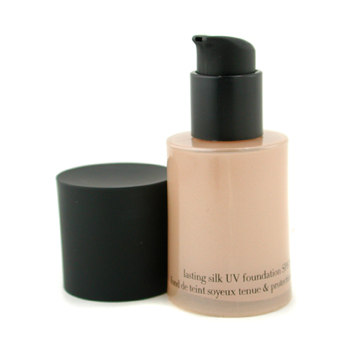 buy Giorgio Armani Lasting Silk UV Foundation SPF 20 - # 6.5 Tawny 30ml/1oz by Giorgio Armani skin care shop