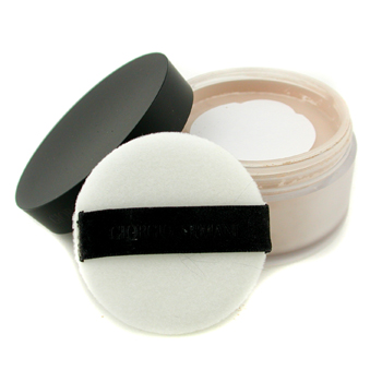 buy Giorgio Armani Micro Fil Loose Powder - # 1 Porcelaine Rose 15g/0.53oz by Giorgio Armani skin care shop