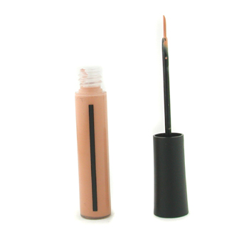 buy Giorgio Armani Master Corrector - # 2 Orange 4.4ml/0.14oz by Giorgio Armani skin care shop
