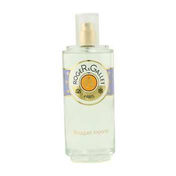Roger & Gallet Bouquet Imperial Fresh Fragrant Water Spray 200ml/6.6oz