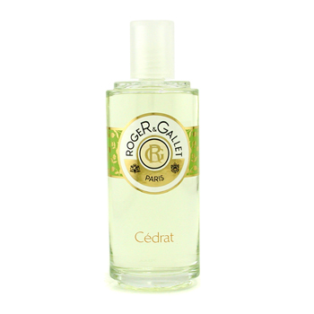 Roger & Gallet Cedrat ( Citron ) Fresh Fragrant Water Splash 200ml/6.6oz