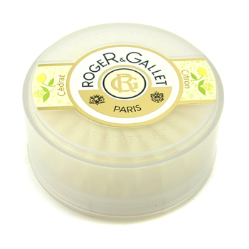 Roger & Gallet Cedrat ( Citron ) Soap 150g/5.2oz