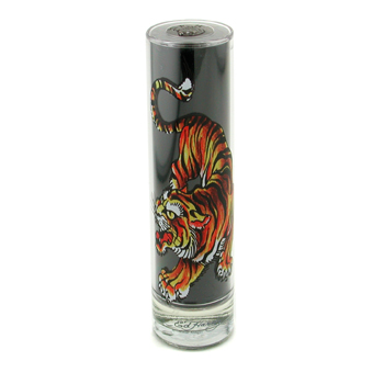 Ed Hardy Eau De Toilette Spray