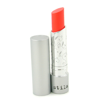 Stila Color Labios Brillo SPF 20 - #06 Charloite