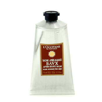L'Occitane Bavx Bálsamo After Shave