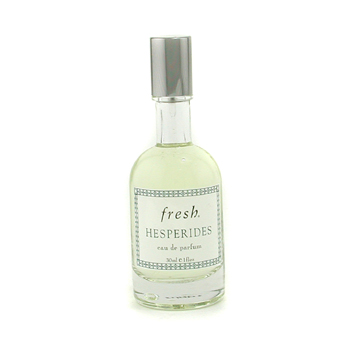 buy Fresh Hesperides Eau De Parfum Spray 30ml/1oz  skin care shop