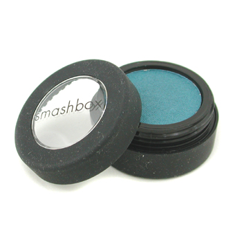 Smashbox Eye Shadow - Digital ( Mate, Sin Embalaje )