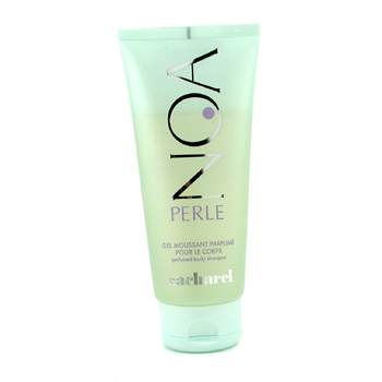 Cacharel Noa Perle Perfumed Gel Corporal
