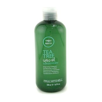 buy Paul Mitchell Tea Tree Special Conditioner 500ml/16.9oz by Paul Mitchell skin care shop