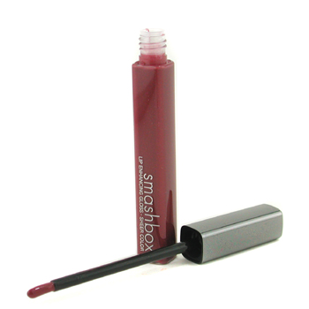 buy Smashbox Lip Enhancing Gloss - Vixen (Sheer) 6ml/0.2oz  skin care shop