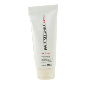 buy Paul Mitchell The Cream (Styling Conditioner) 200ml/6.8oz by Paul Mitchell skin care shop