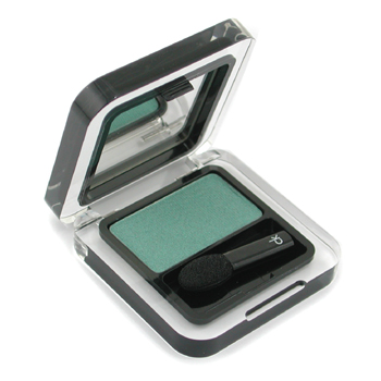 buy Calvin Klein Tempting Glance Intense Eyeshadow - #135 Aqua Shimmer 1.4g/0.05oz  skin care shop