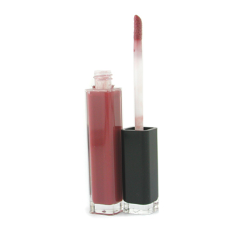 Calvin Klein Delicious Light Glistening Gloss Labial - #320 Glory