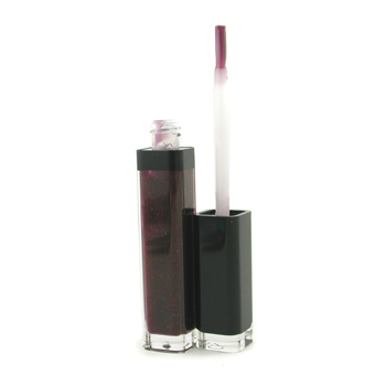 buy Calvin Klein Delicious Light Glistening Lip Gloss - #326 Black Ruby 6.5ml/0.22oz  skin care shop