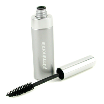 buy PurMinerals Mascara Lash Enhancer - Black 4.5g/0.16oz by PurMinerals skin care shop