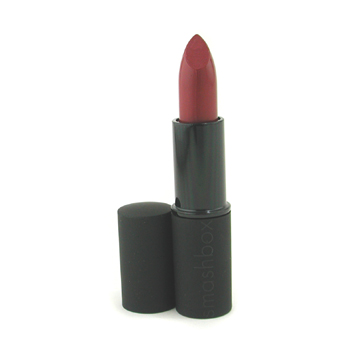 buy Smashbox Lipstick - Resolution 4.5g/0.16oz  skin care shop