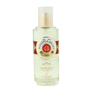 Roger & Gallet Jean Marie Farina Scented Soft Water ( Unboxed ) 100ml/3.4oz