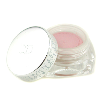 Christian Dior Pro Cheeks Ultra Radiant Colorete - # 815 Limelight ( Sin Embalaje )