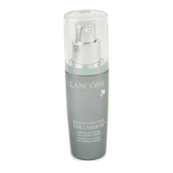 Lancome High Resolution Collaser-5X Serum Colágeno intenso antiarrugas ( Hecho en USA )