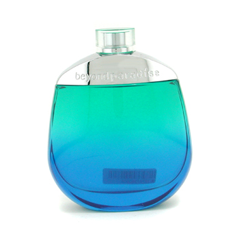Estee Lauder Beyond Paradise After Shave Splash ( Sin embalaje )