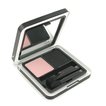 Calvin Klein Tempting Duo Intense Duo Eyeshow - Sombra Ojos Duo - # 210 After Hours