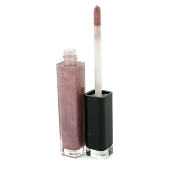 Calvin Klein Delicious Light Glistening Gloss Labial - #318 Truffle ( Sin Embalaje )