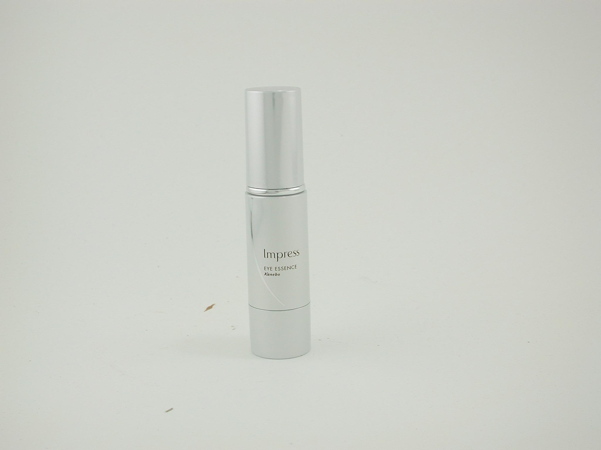Kanebo Impress Eye Essence - Esencia Ojos