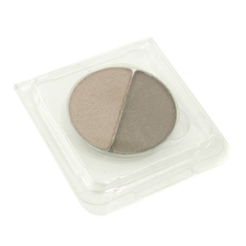 buy Stila Eye Shadow Duo Pan - Mara Simba 2.6g/0.09oz  skin care shop