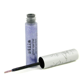 Stila Glitter Eye Liner - #06 Silver Lilac 3ml/0.1oz