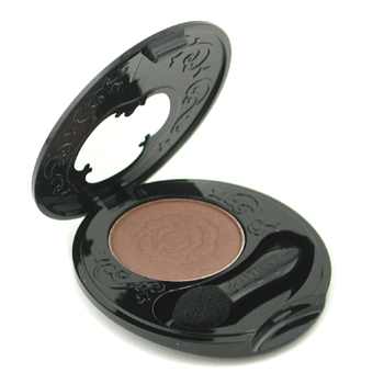 Anna Sui Eye Color Accent - Color Ojos - # 502