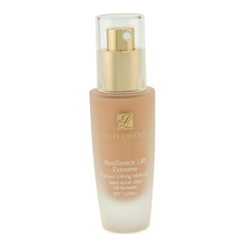Estee Lauder Resilience Lift Extreme Radiant Lifting Maquillaje SPF 15 - # 64 Cool Creme
