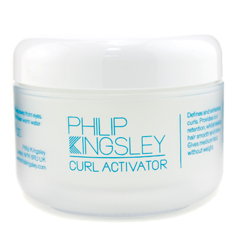 buy Philip Kingsley Curl Activator 150ml/5.07oz by Philip Kingsley skin care shop
