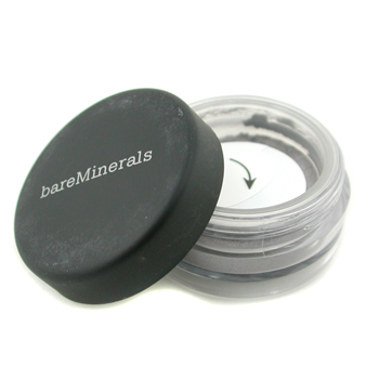 Bare Escentuals BareMinerals Color de Ojos - Black Ice