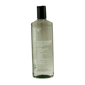Peter Thomas Roth Conditioning Multi-Tasking After Shave Tónico