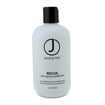 buy J Beverly Hills Rescue Anti-Aging Conditioner 350ml/12oz by J Beverly Hills skin care shop