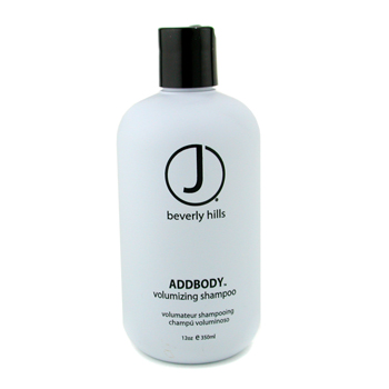 buy J Beverly Hills Addbody Volumizing Shampoo 350ml/12oz by J Beverly Hills skin care shop