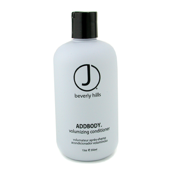 buy J Beverly Hills Addbody Volumizing Conditioner 350ml/12oz by J Beverly Hills skin care shop