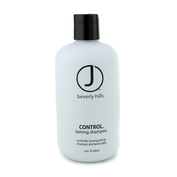 buy J Beverly Hills Control Taming Shampoo 350ml/12oz by J Beverly Hills skin care shop