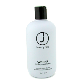 buy J Beverly Hills Control Taming Conditioner 350ml/12oz by J Beverly Hills skin care shop